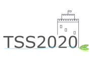 Thessaloniki Sustainability Summit (TSS2020)